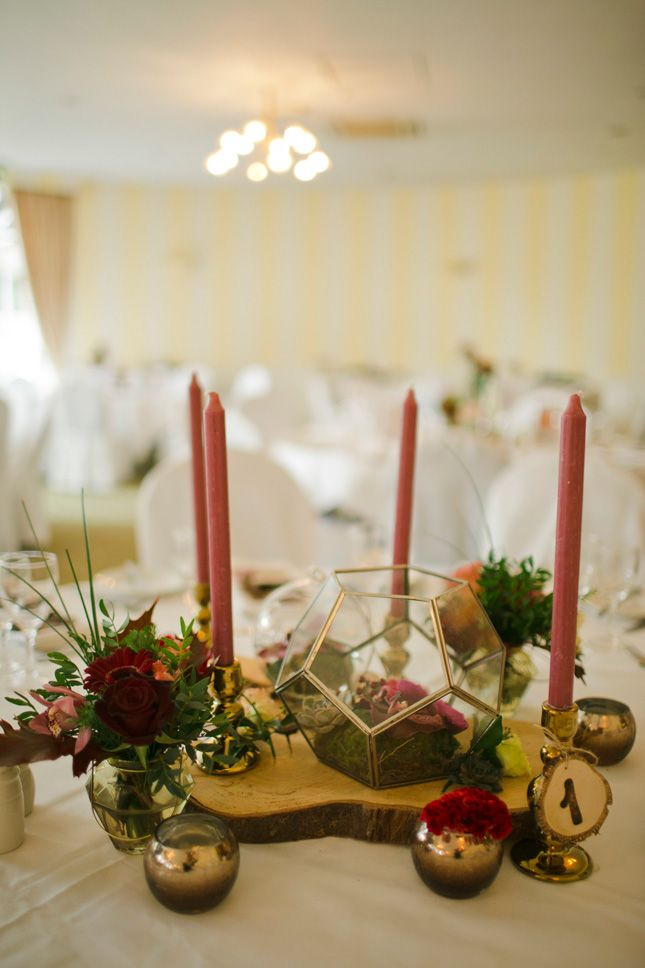 Innishannon House Hotel wedding ireland