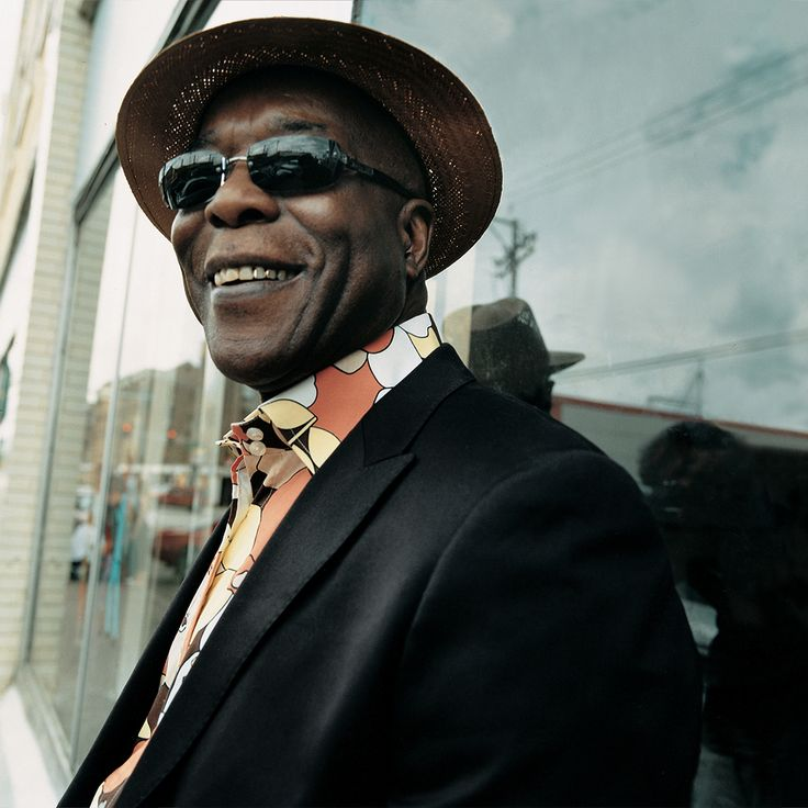 photos of blues musicians | ... blues music awards the blues foundation will publicly honor blues the great Buddy Guy