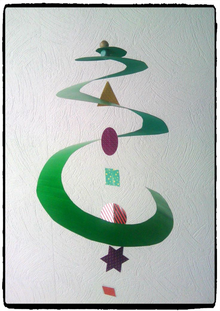 best 25 theme noel ideas on decoration hiver no 235 l d 233 co and d 233 corations de sc 232 ne