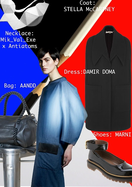 www.bunnybold.com style 22  marni,stella mc cartney,aandd,damir doma