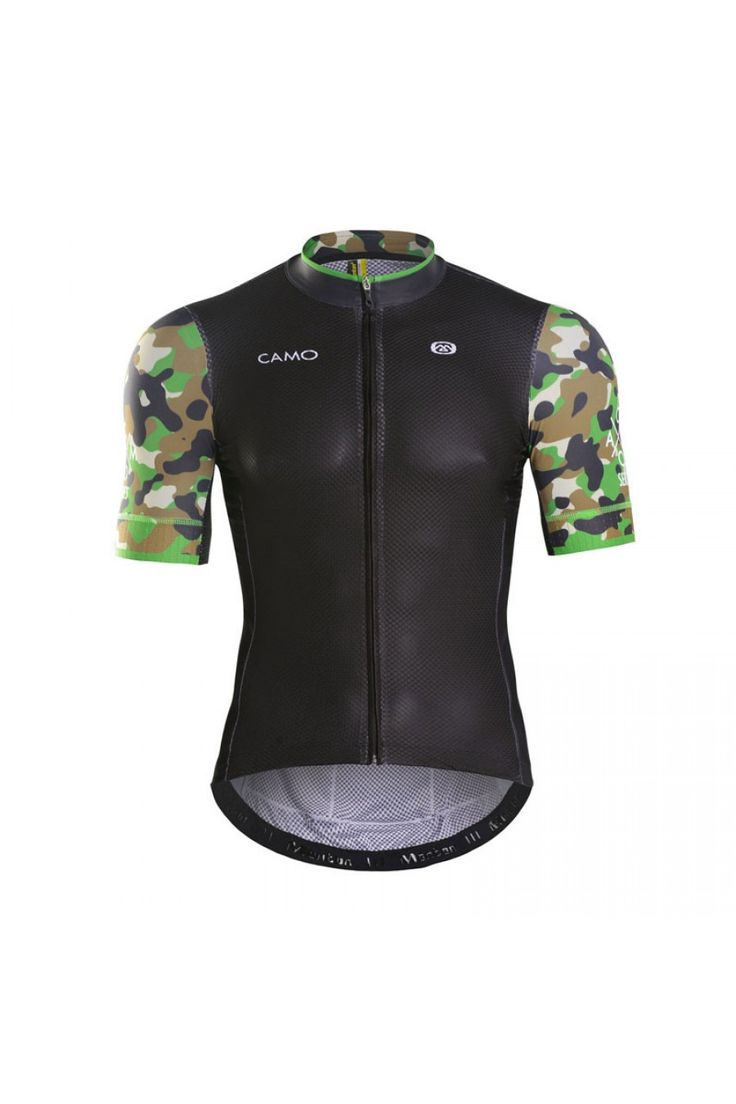 Freedom isn t free cycling jersey - Cycling Jerseys