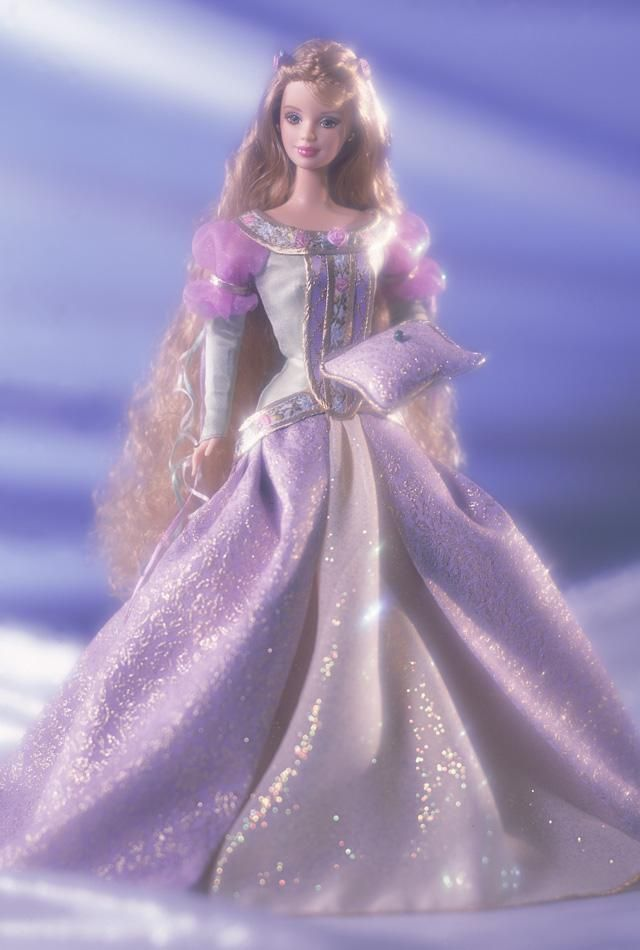 Barbie Dolls Of The World Princess 57 best Barbie - Princ...