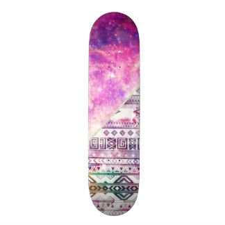 skateboard designs for girls