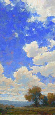 Greyless - David Mensing