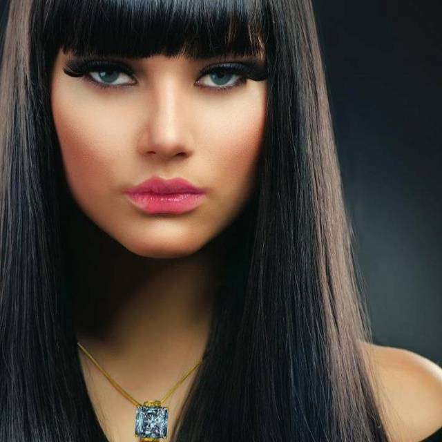 540 Best Images About Egyptianindiagreekarabic On Pinterest  Elizabeth Taylor -7876