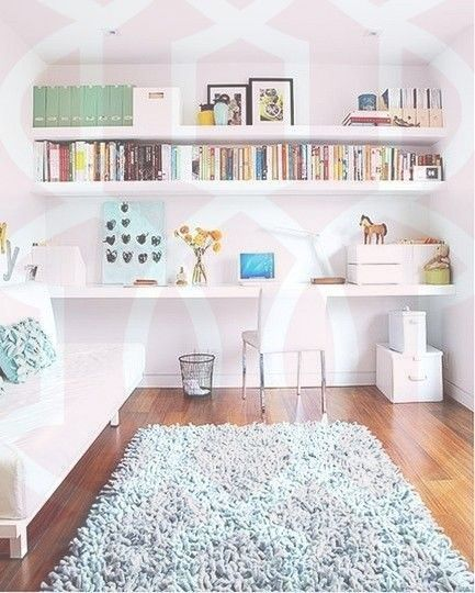 Prodigious Tips: Floating Shelves Above Couch Pill…