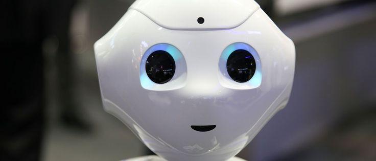 InfoNavWeb                       Informação, Notícias,Videos, Diversão, Games e Tecnologia.  : Engenheiros chineses criam robô gigante de combate...