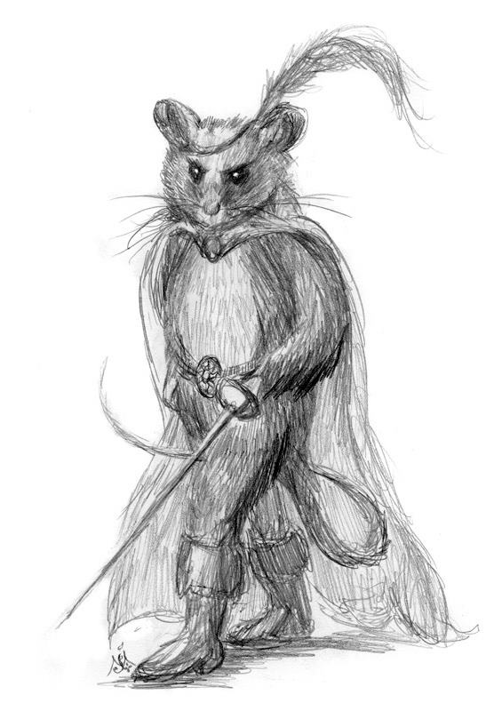 david wiesner coloring pages | 213 best images about narnia on Pinterest