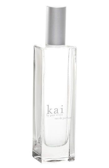 kai Eau de Parfum available at #Nordstrom