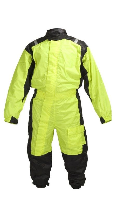Buy #motorcycle #rain #jacket and #motorcycle #rain #suits #online from Xtreemgear.com. We have latest selection of motorcycle rain jackets, motorcycle rain suits. Free Shipping also Available here.