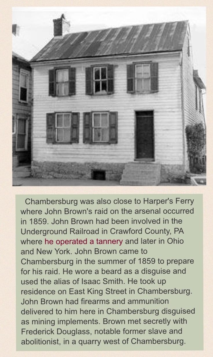 104 best underground railroad stations images on pinterest us