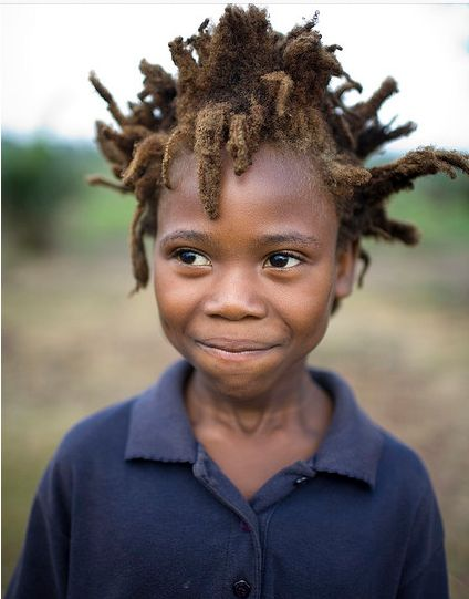 271 best Kids with dreads images on Pinterest | Dreads, Dreadlocks ...