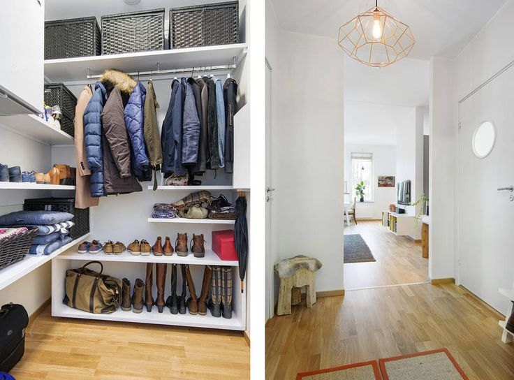 20 best images about dressing parents on pinterest appliques dressing and wardrobes. Black Bedroom Furniture Sets. Home Design Ideas