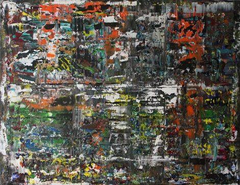 sebastian stankiewicz, no057 on ArtStack #sebastian-stankiewicz #art