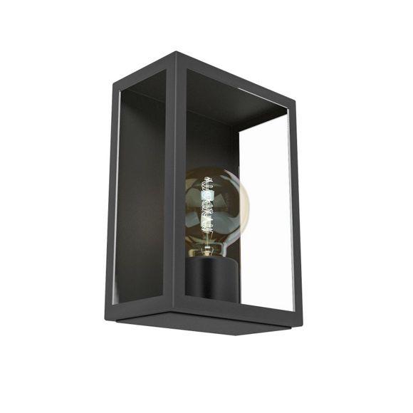 http://www.xxxlshop.de/solar-aussenleuchten/aussenwandleuchten/c39c1/aussenleuchte-in-klarglas-.produkt-003348069301