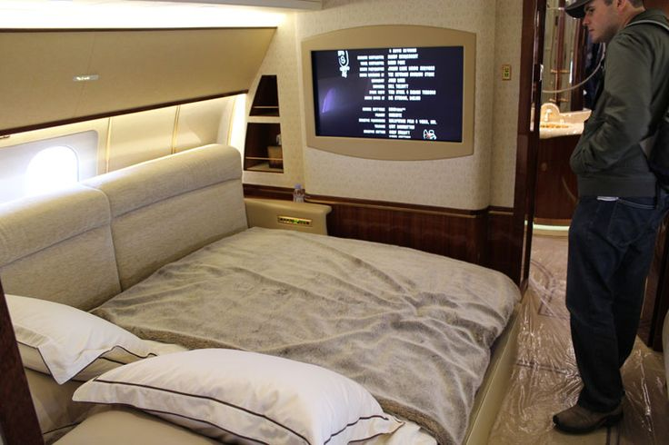 9 Best Images About Luxury Jets On Pinterest Private Jet Interior Christian Grey And Wheels