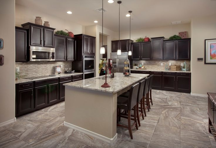 Emser Tile Floor Tile Eurasia Grigio Amp Backsplash Tile