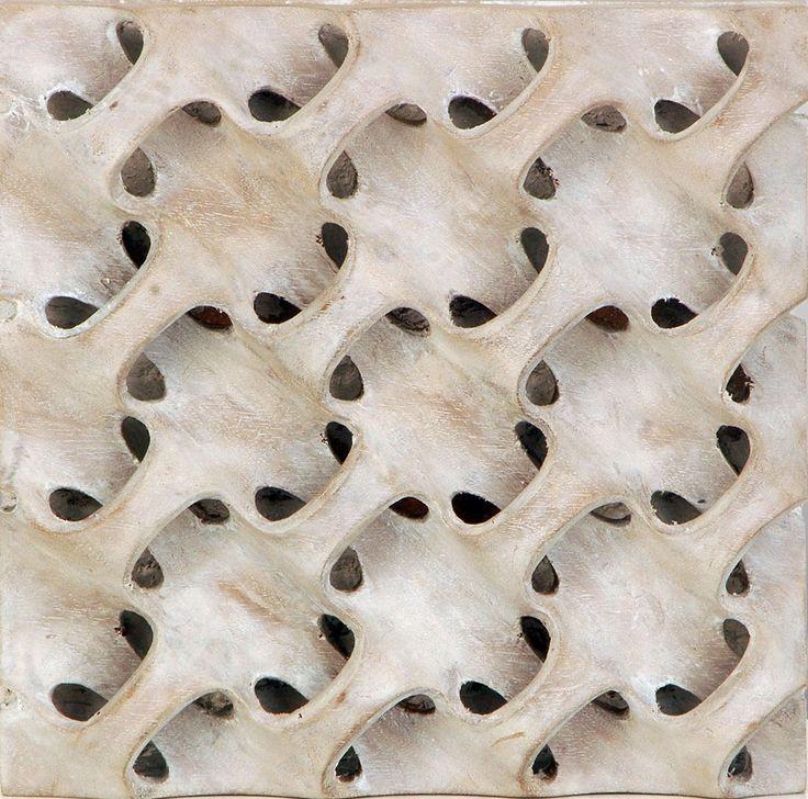 How deep can you go . www.eposfurniture.com   contact us : eposjepara@yahoo.com   #epos #furniture #wood #woodcarving #woodworking #reclaimedwood #salvagedwood #oneofakind #customfurniture #epoxy #resin #led #woodporn #resinart #artresin #homedecor #homedesign #artwork #interiordesign #woodart #art #design #furnituredesign #mindblown #macro #handmade #treecycled