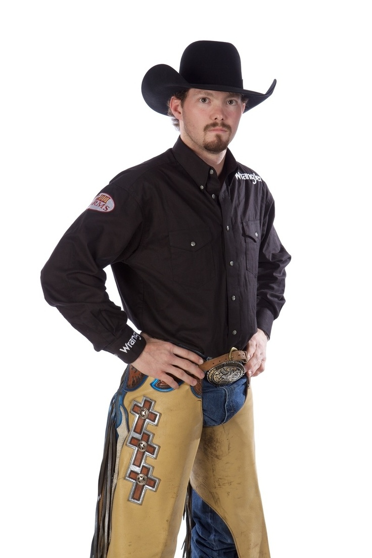 17 Best Images About Pbr Riders On Pinterest Palermo