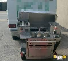 Image result for unique little taco carts