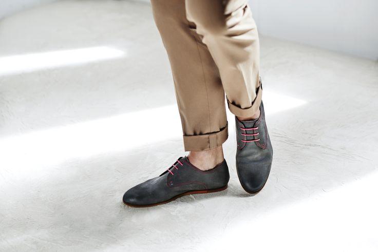 Nowa kolekcja Wiosna-Lato 2015 www.kazar.com #kazar #new #collection #lookbook #fashion #spring #summer #moda #SScollection