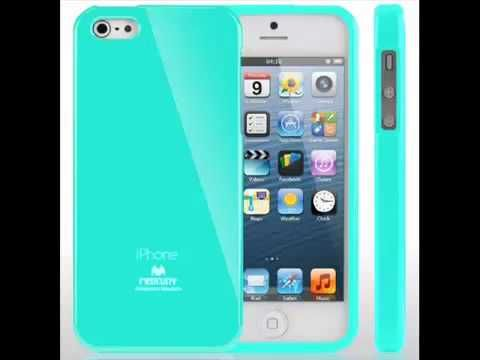 cell phone cases,custom phone cases,customized phone cases,android phone cases,cheap phone cases --> http://youtu.be/DViyjVN6OpE