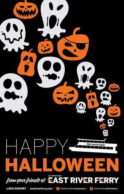 Best 25+ Halloween poster ideas on Pinterest | Nightmare movie ...