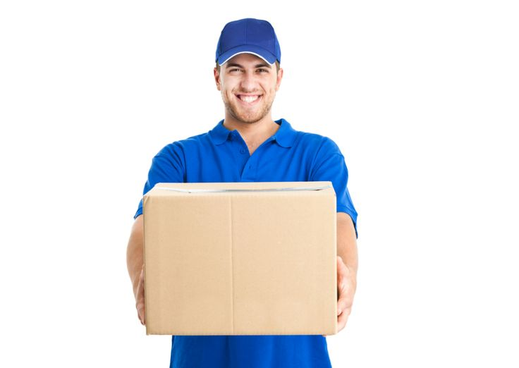 Are You Looking For Emergency Parcel Delivery Service in #Delhi? Trackon Express Can Do All the Possible Help It Can.