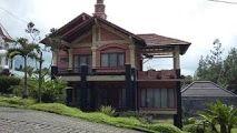 Villa Rian - Villa Istana Bunga 4 Kamar Yang Murah Dan Nyaman Bagia para Traveler