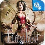 TimLine (inventos)