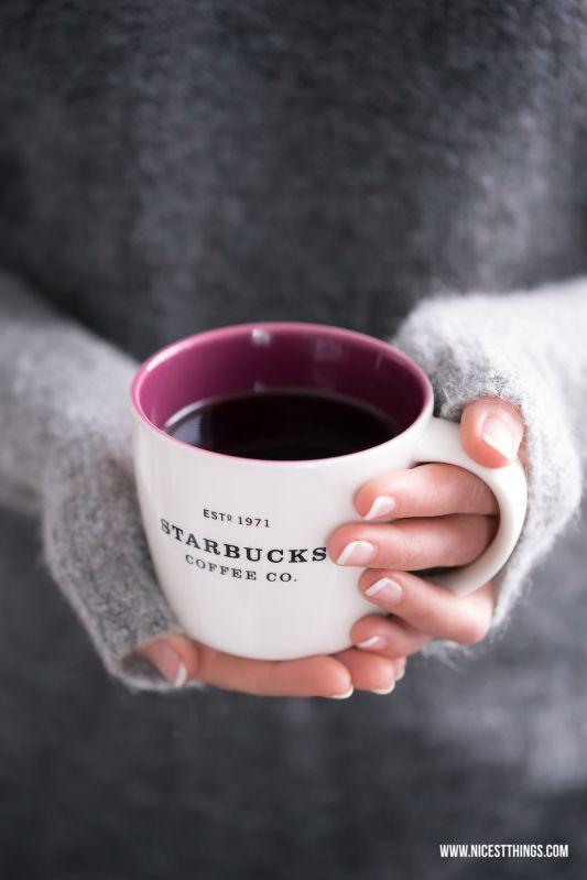 http://store.starbucks.co.uk/heirloom-mug-wine/011038976,en_GB,pd.html?start=1&navid=drinkware