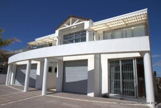 Greenways Property | Price: R 6,700,000 | Ref: 3064496