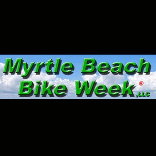 Myrtle Beach Bike Week - Fall Rally- Murrells Inlet (Myrtle Beach area), SC- Sept 27 to Oct 4, 2015  http://www.lightningcustoms.com/myrtlebeachfallrally.html  #myrtlebeachbikeweek