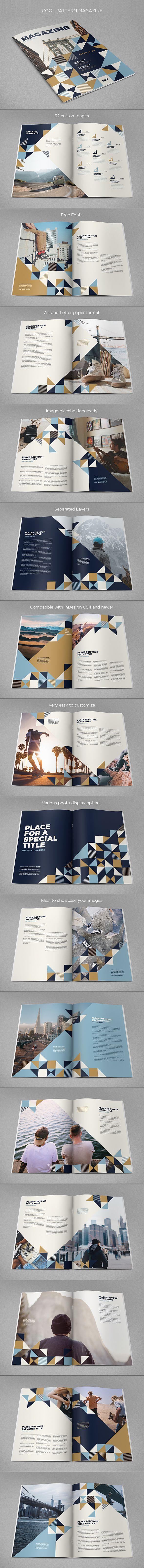Gemütlich Jahrbuchformatvorlage Fotos - Beispiel Business Lebenslauf ...