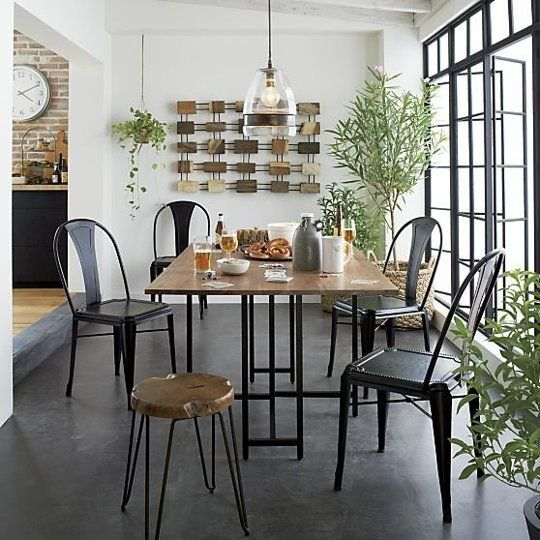77 Best Images About Gateleg Table On Pinterest
