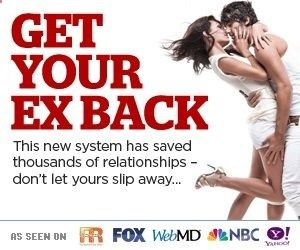 The Text Your Ex Back program was created by relationship expert Michael Fiore. He said he created this program because he saw many people hurting because they had lost a girlfriend or boyfriend they loved and he wanted to help. I hope you find more ...