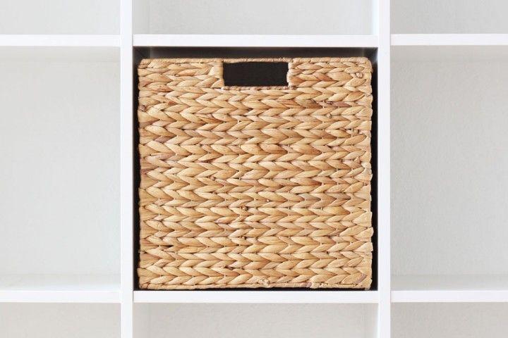 78 best images about kallax regal pimps on pinterest vinyls apps and storage racks. Black Bedroom Furniture Sets. Home Design Ideas