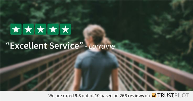 Our Customers clearly love us. Read more 5 Star reviews at www.LaurynRose.com #LaurynRose #CustomerService