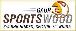Gaur Sports Wood: Gaur SportsWood World Class Flats at Noida Sector ...