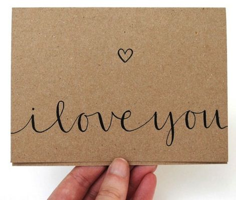 Simple Calligraphy Just Plain Cool Pinterest