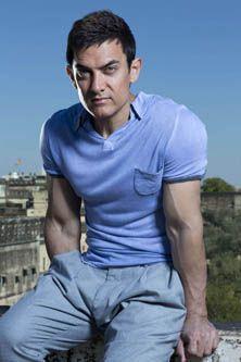 Bollywood Aaina Box Office : PK Monday 21 crore nett,PK, Aamir Khan, box office,Bollywood Aaina
