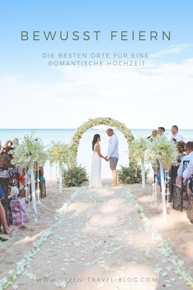 Nachhaltige Hochzeit Brauche Und Zeremonien Im Indischen Ozean Green Travel Blog Strandhochzeit Hochzeit Am Strand Hochzeit