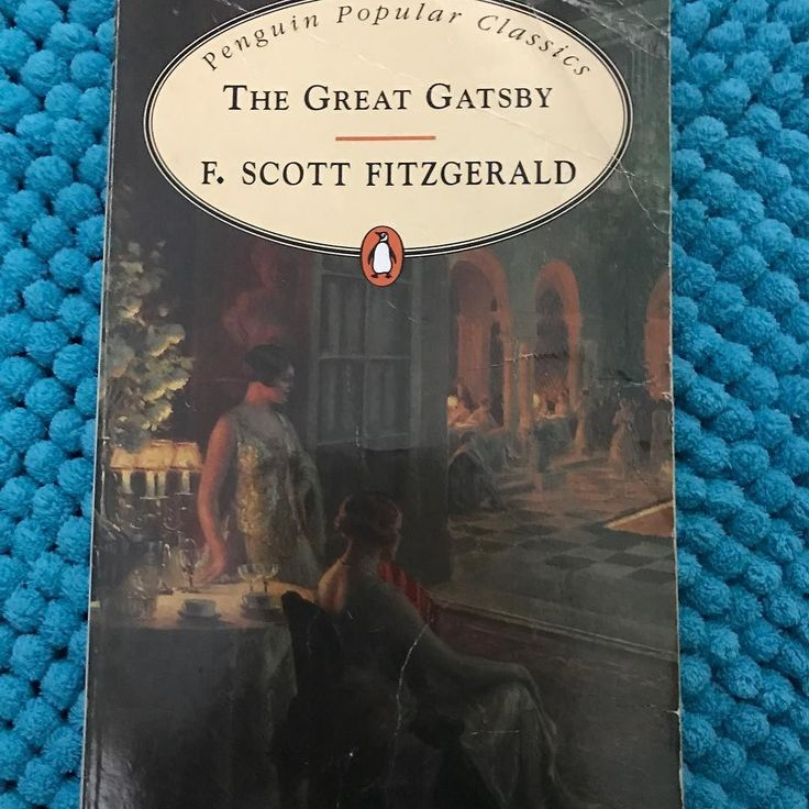 an analysis of he great gatsby by f scott fitzgerald The great gatsby is swaddled in fitzgerald's simultaneous embrace of and disdain for 1920s luxury since fitzgerald did indeed partake in the jazz age's decadent high life, it's not surprising that the details of the setting and characters make the great gatsby a sort of time capsule of the 1920s.