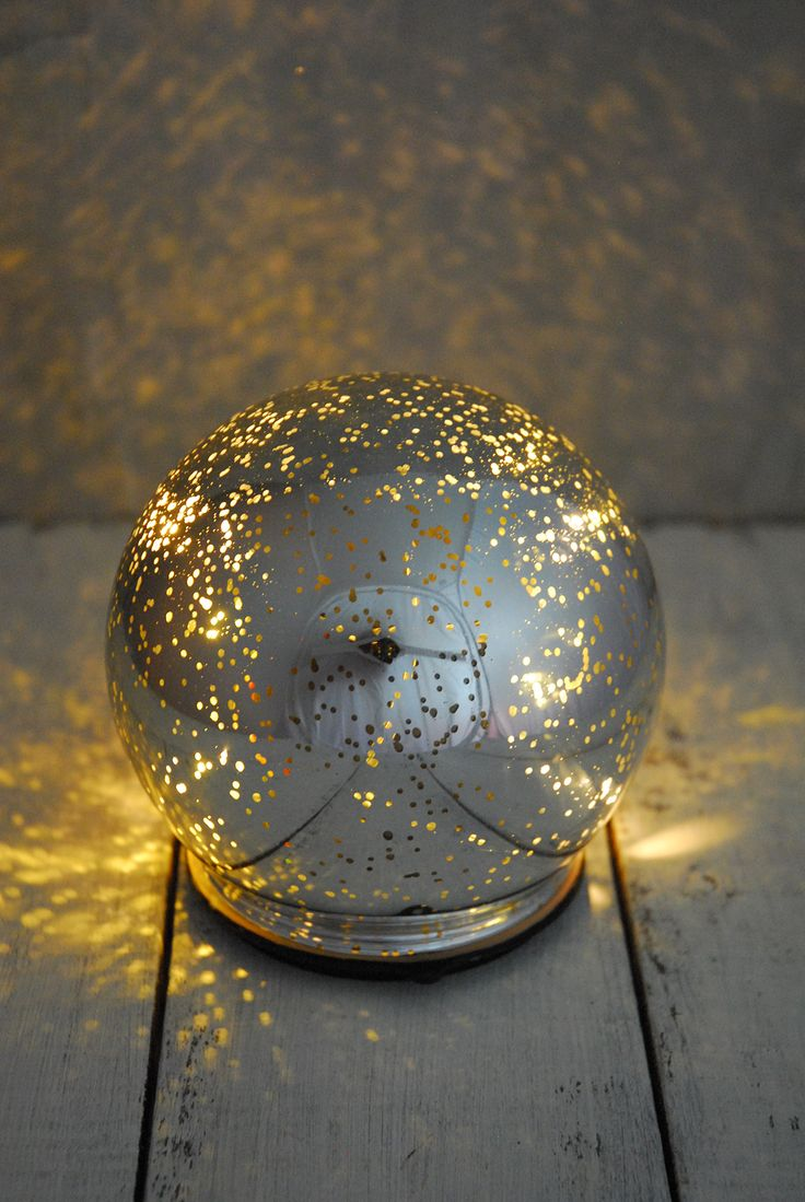 38 best 2016 rocket ball images on pinterest bubble wrap for Ikea orb light