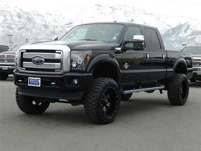 Used Gmc At Watts Automotive Serving Salt Lake City Provo | Autos Post