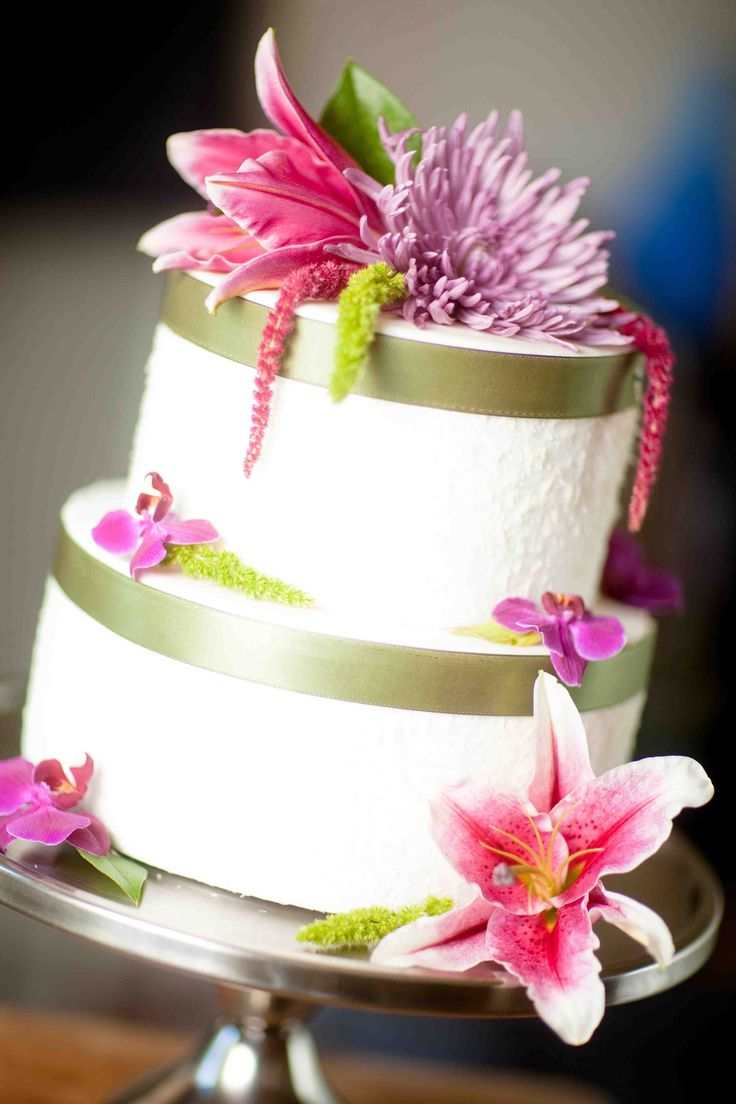 46 best Gluten-Free Wedding & Speciality Cakes images on Pinterest ...