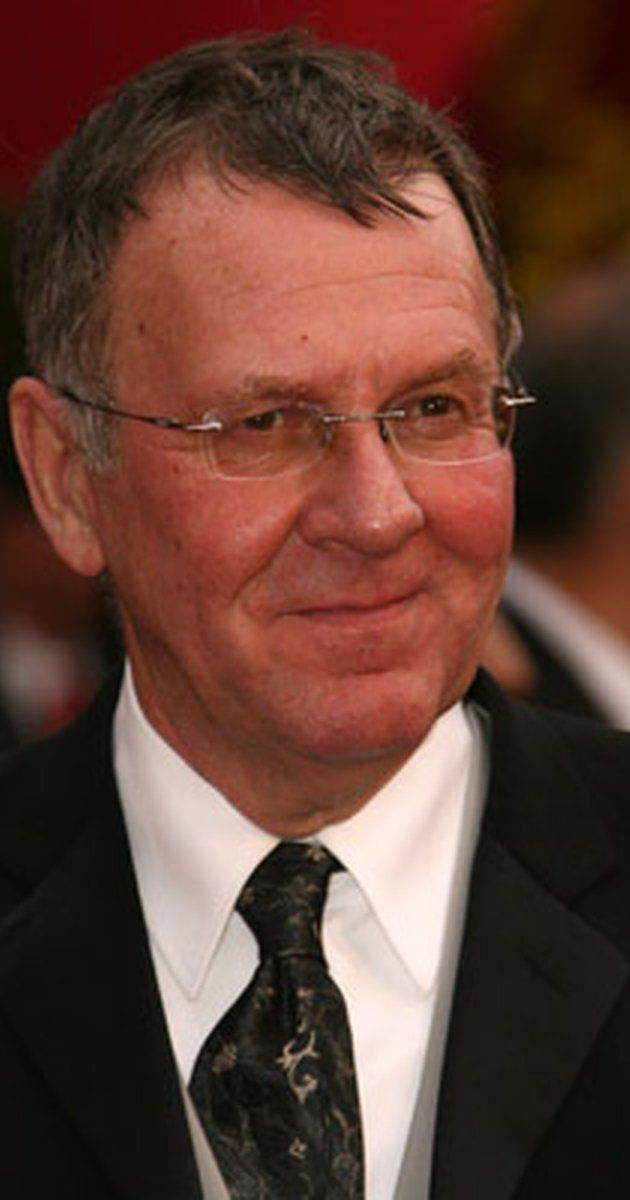 Popular British character actor Tom Wilkinson was born in Leeds, West Yorkshire, England in a long line of urban farmers. He is the son of Marjorie (...