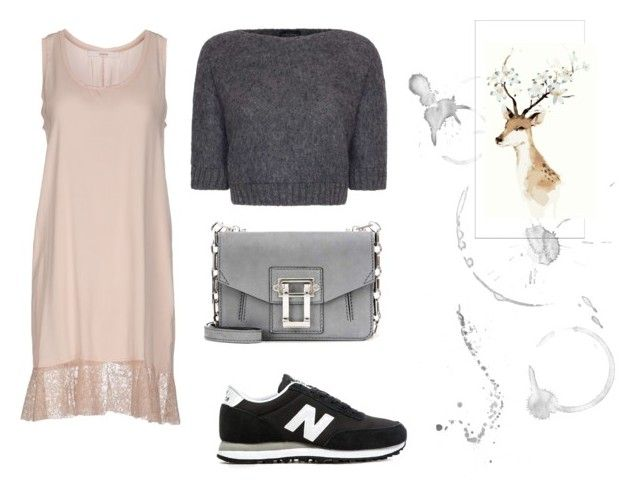 """SSE 11"" by iren-di on Polyvore"