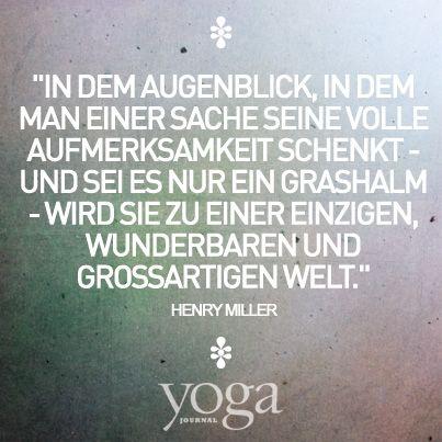 Yoga Zitat 07