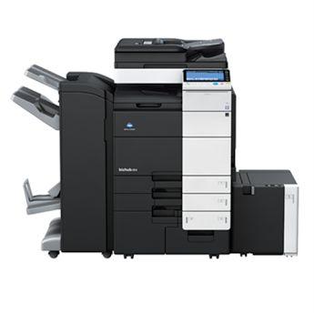 cho thuê máy photocopy giá rẻ